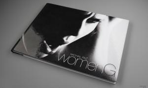 Album Woman G
